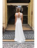 Robe de mariée Athena