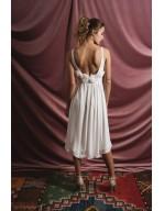 La robe Arpège