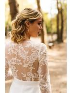 La robe de mariée Source