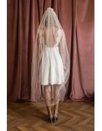 Robe Pivoine