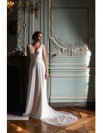 La robe de Nymphe