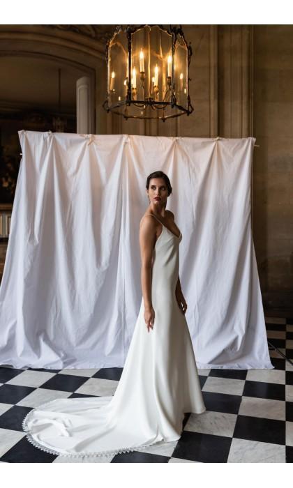 La robe La Plage