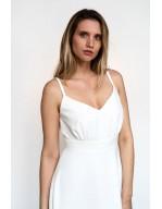 La robe Midi