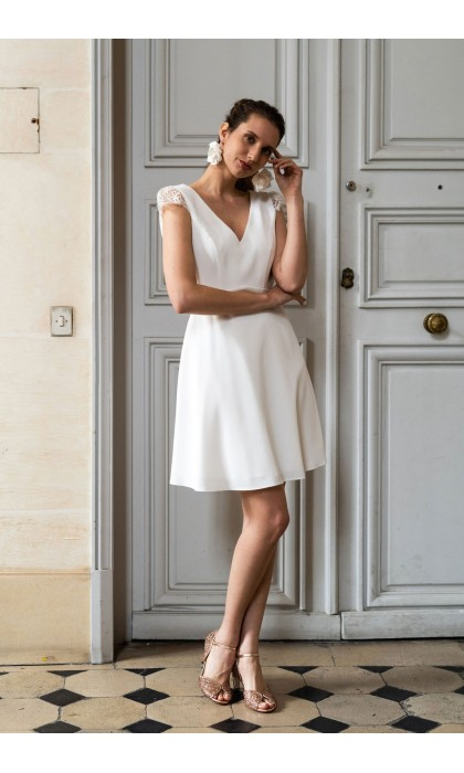 Robe l'irremplacable